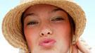 Trucos para unos labios más gruesos y carnosos