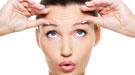 Ácido hialurónico: cremas e infiltraciones para borrar las arrugas