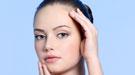 Sérum para una piel perfecta: tipos de sérum según necesidades