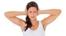 Pitidos y zumbidos en el oído: causas y remedios a los tinnitus o acúfenos