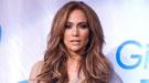 Las manías más raras de los famosos: Jennifer Lopez, Madonna, Woody Allen...