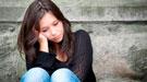Guía para salir de la depresión: empieza a ser feliz desde ya