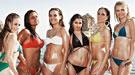 Las azafatas de Ryanair, desnudas en un calendario: lista de polémicas 'low cost'