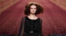 El negro, más de moda que nunca: looks para esta temporada