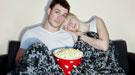 Los efectos del cine y la televisión: cómo influye la ficción en nuestras vidas