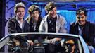 One Direction en El Hormiguero: sus fans y mejores momentos en Madrid