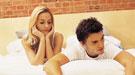 Cuando el amor se acaba: cómo reconocer el fin de una relación