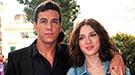 Mario Casas y María Valverde: una historia de amor que llegó a su fin