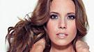 Nuevo escándalo en Miss España: dimite Andrea Huisgen, reina de la belleza 2012