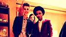 Selena Gomez, Justin Bieber... y 'una amiga muy especial': tres son multitud, el final