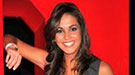 Lara Álvarez, ¿culpable de la ruptura de Pilar Rubio y Sergio Ramos?