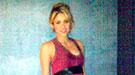 El hijo de Shakira y Piqué: aún sin nombre... pero con seguridad, catalán