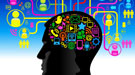 Infoxicación: cómo nos afecta la sobredosis informativa de Internet