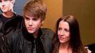 Justin Bieber, sin Selena Gomez, triunfa en los American Music Awards