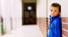 ¿Mi hijo o mi marido pedófilo?