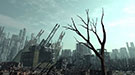 ¡Queda un mes para el fin del mundo! El Apocalipsis según los mayas