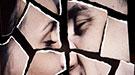 Las nuevas tasas judiciales, un duro golpe para la mujer maltratada
