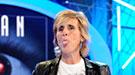 Gran Hermano 14, listo para sustituir el éxito de La Voz en Telecinco