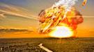 El negocio del fin del mundo: los grandes beneficiados del Apocalipsis