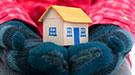 Consejos para ahorrar en calefacción este invierno