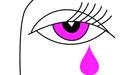 El vídeo mágico para dejar de llorar