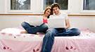 'Ver online' o descargar: la televisión ya no es lo que era