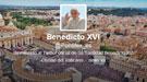 ¡Que el Papa tiene Twitter!