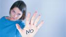Aprende a decir 'no'