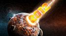 El fin del mundo, 'un rumor': la NASA y EEUU desmienten el Apocalipsis maya