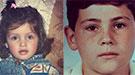 Sara Carbonero e Iker Casillas: sus fotos más tiernas