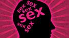 La adicción al sexo ya no es un trastorno, pero la adicción a la comida, sí. ¿Por qué?