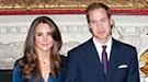 Kate Middleton, la reina más querida por el pueblo (incluida Lady Di)