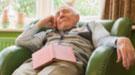 Trampas para abuelos: el peligro está en casa