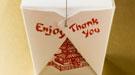Cestas de Navidad con arroz tres delicias