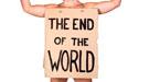 Orgía apocalíptica para recibir el fin del mundo el 21 de diciembre