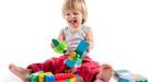 Cuidado con comprar juguetes 'en los chinos'