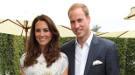 El bebé de Kate Middleton podrá ser princesa