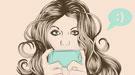 La dieta del 'tuiteo': cómo adelgazar en Twitter