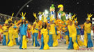 Los mejores Carnavales: planes para Carnaval
