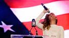 Beyoncé decepciona a sus fans al admitir que hizo playback ante Obama