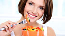 Terapias nutricionales, dietas para adelgazar y mejorar la salud