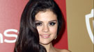 Selena Gomez supera su ruptura con Justin Bieber saliendo de fiesta