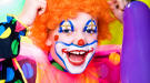Planes con niños para Carnaval