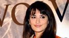Penélope Cruz, embarazada: ¿un bebé con Goya bajo el brazo?