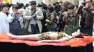 Body sushi: la polémica está servida en un cuerpo desnudo
