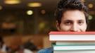 Estudiar no sólo es cultura: por una vida más larga, sana y satisfactoria