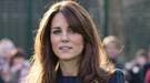 Las lujosas vacaciones de Kate Middleton embarazada