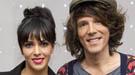 Las canciones candidatas a representar a España en Eurovisión 2013