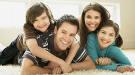 Tener hijos sin casarse: una nueva forma de familia cada vez más común