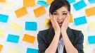 Estrés adolescente: sus fatídicas consecuencias